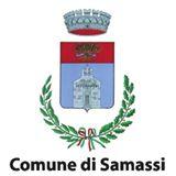 samassi