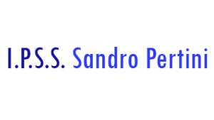 logo-pertini