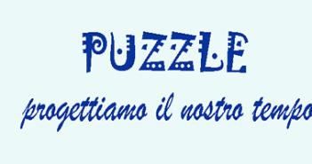 Progetto Puzzle